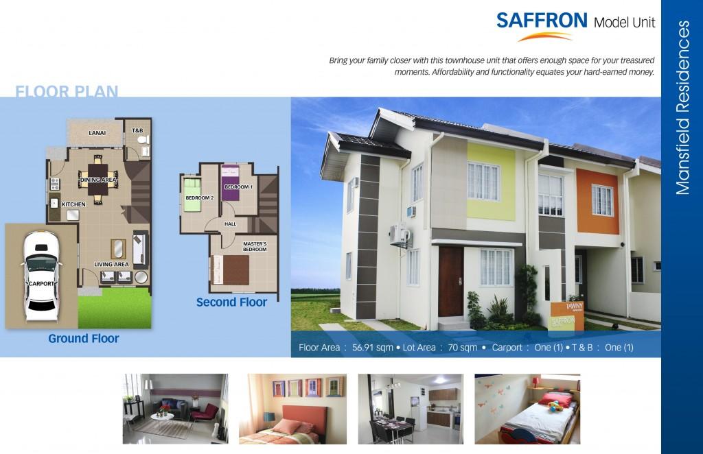 saffron_model_unit